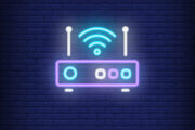 BGH: Unitymedia darf Router ohne Kunden-Zustimmung für WLAN-Hotspots nutzen