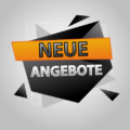 Angebote August/September